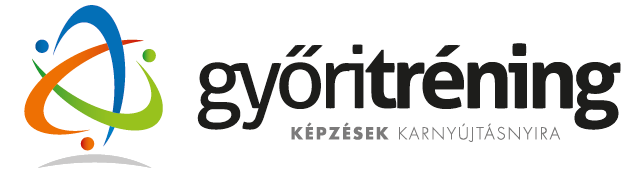 Győri Tréning
