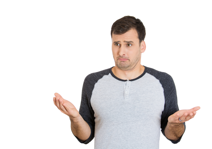 Kétirányú kommunikáció – félreértések elkerülése a mindennapokban