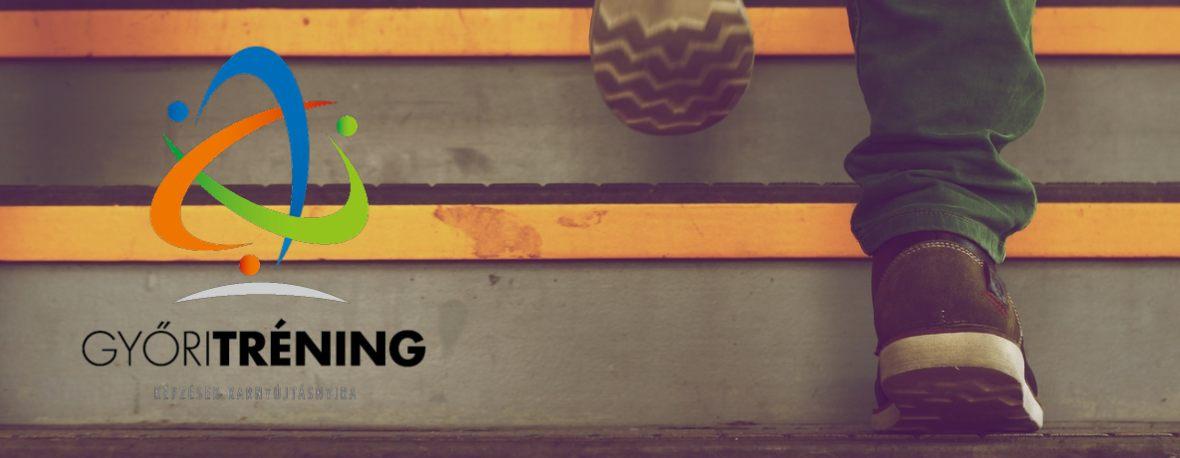 Változásmenedzsment lépései – 7+1 jótanács