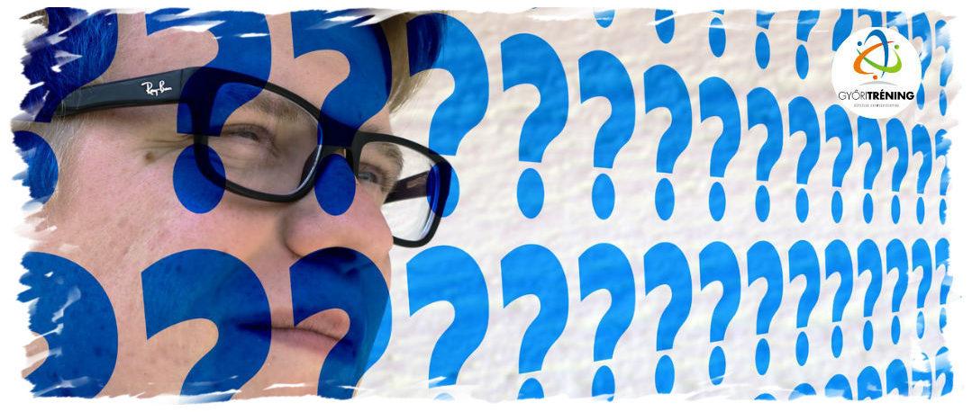 kérdezéstechnika, érveléstechnika