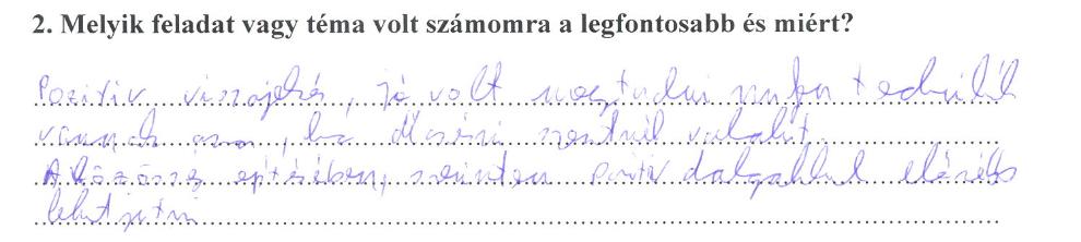 fejleszto_vezetes_Milan