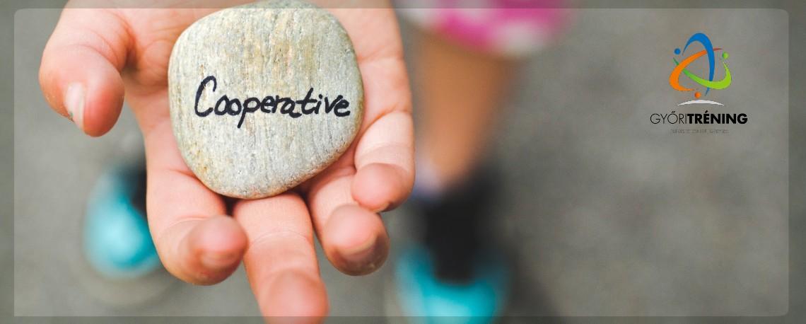Együttműködés a szervezetben – ki a felelős?