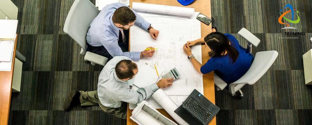 csapatépítés projekt menedzsment és szervezetfejlesztő programokkal