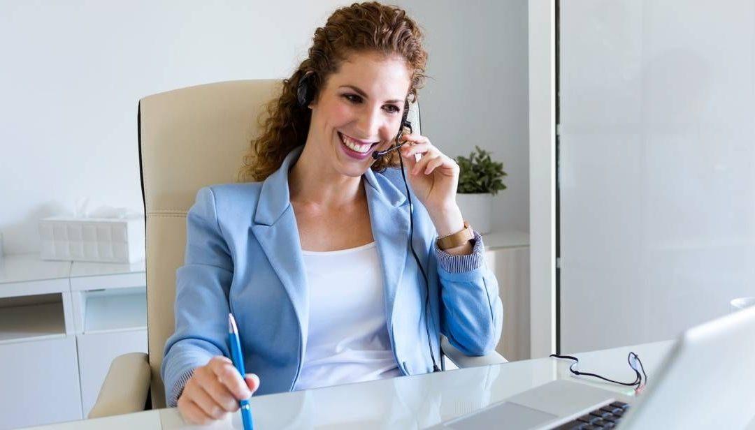 Értékesítés telefonon – érdemes még alkalmazni?