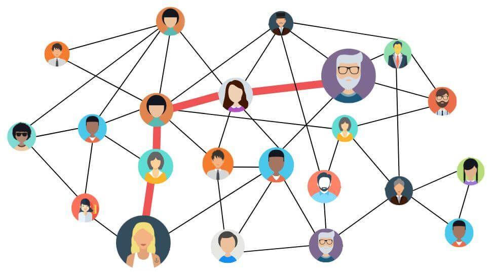 Értékesítés telefonon - a személyes kapcsolatépítés szerepe